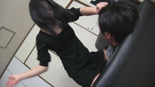 悲惨 残虐絶命生拷問 サンプル画像02