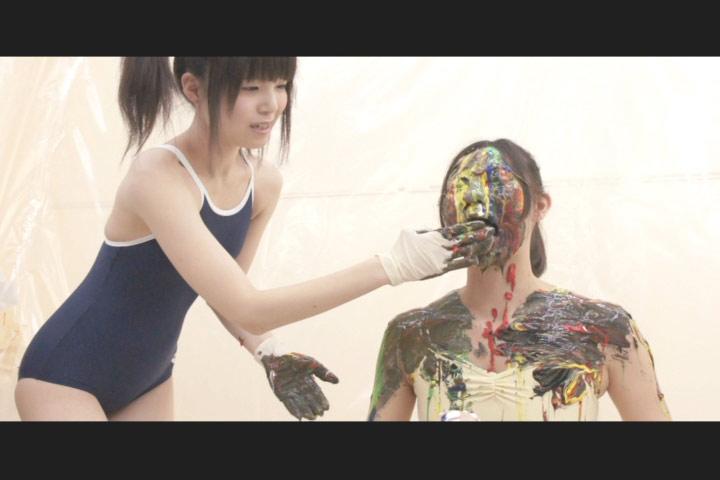 メッシーアイランドLIVE!! 2 2011.12.3 サンプル画像01