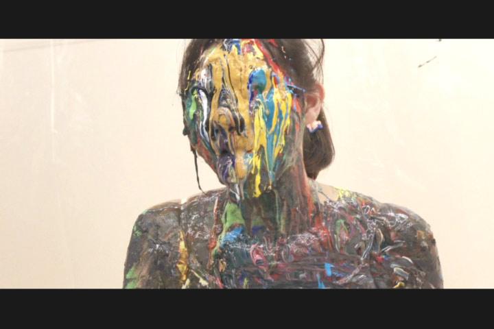 メッシーアイランドLIVE!! 2 2011.12.3 サンプル画像02