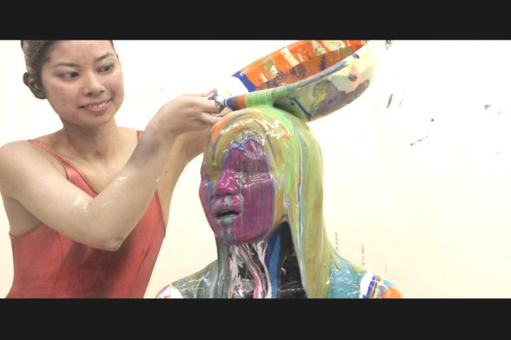 メッシーアイランドLIVE!! 2 2011.12.3 サンプル画像12