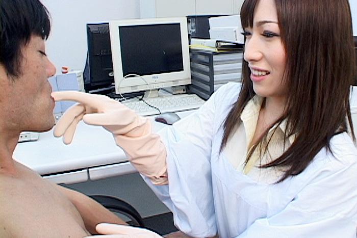 【新特別価格】ロングゴム手袋のお手伝いさん 7 サンプル画像06