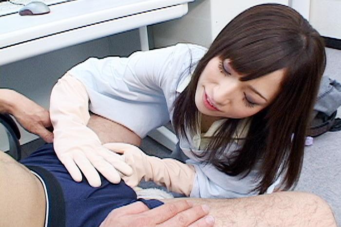 【新特別価格】ロングゴム手袋のお手伝いさん 7 サンプル画像07