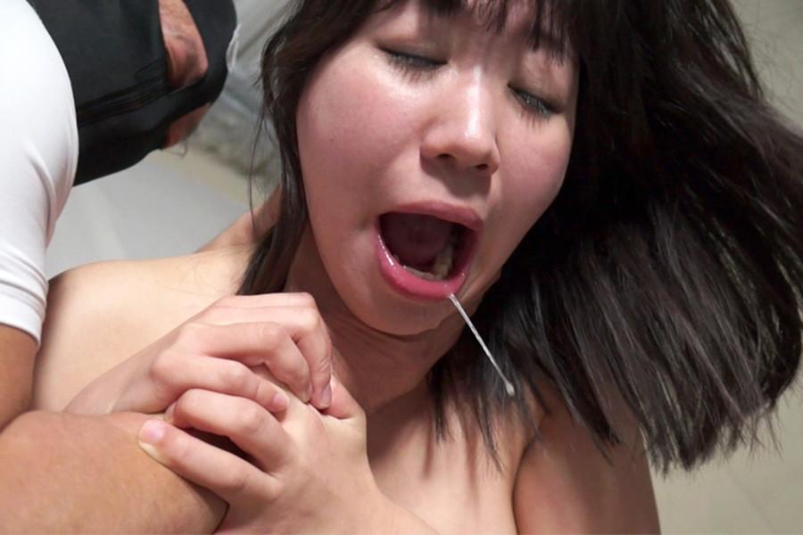 首絞め首吊り強姦3 サンプル画像05