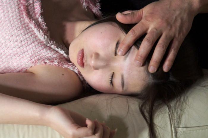 【700ptsOFF!】首絞め首吊り強姦7 サンプル画像03