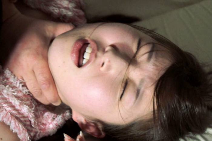 【700ptsOFF!】首絞め首吊り強姦7 サンプル画像08