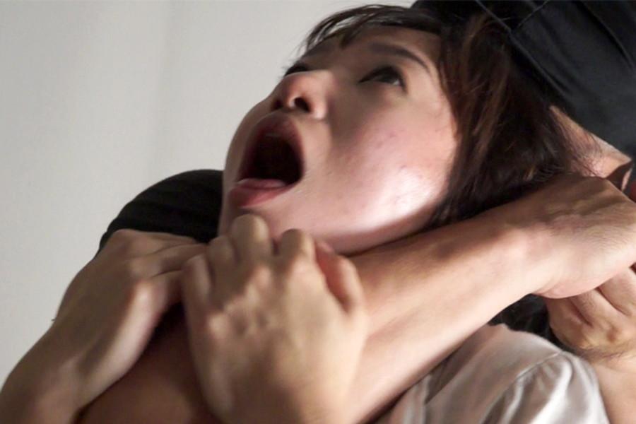 【700ptsOFF!】首絞め首吊り強姦10 サンプル画像04