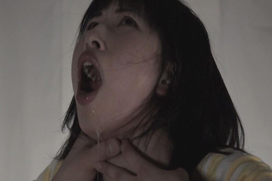 【700ptsOFF!】東京都S区K町首吊り荘2 サンプル画像11