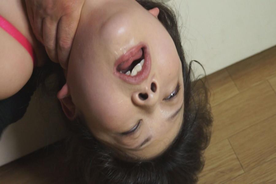【700ptsOFF!】東京都S区K町首吊り荘3 サンプル画像09
