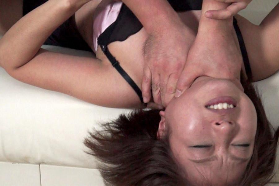 首絞め首吊り地獄12 サンプル画像07