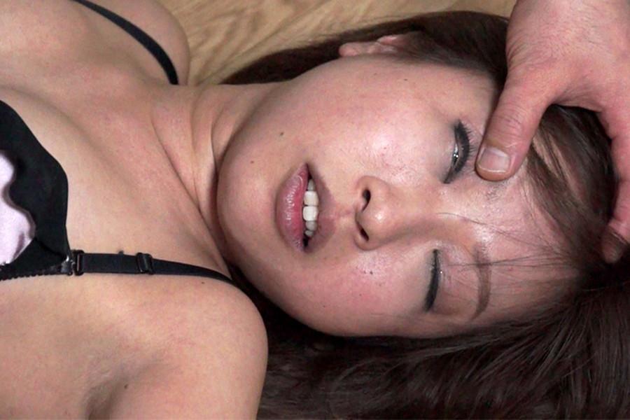 首絞め首吊り地獄12 サンプル画像08