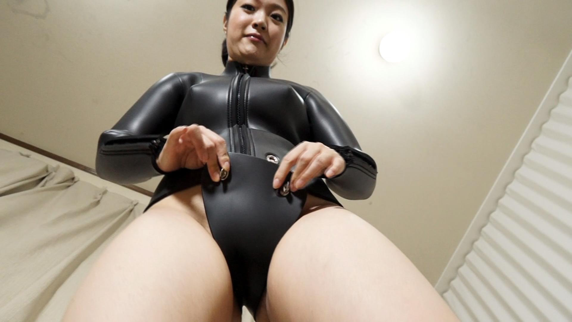 Erotic imagination on vimeo