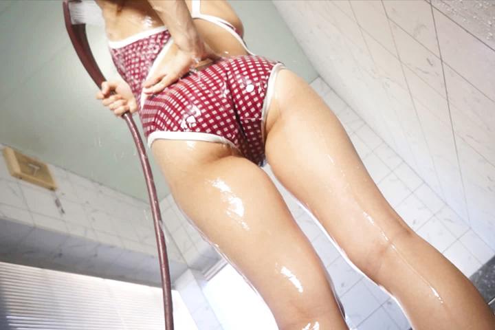 キャットファイト 女子プロレス  大桃りさ イメージ ロリ娘