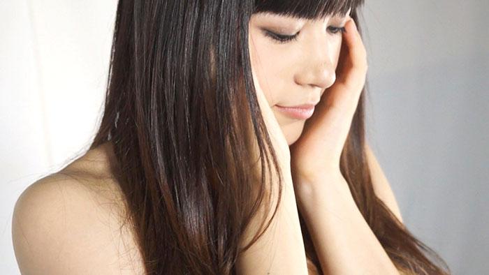 キャットファイト 女子プロレス  夏目雅子 イメージ 超美形ファイター