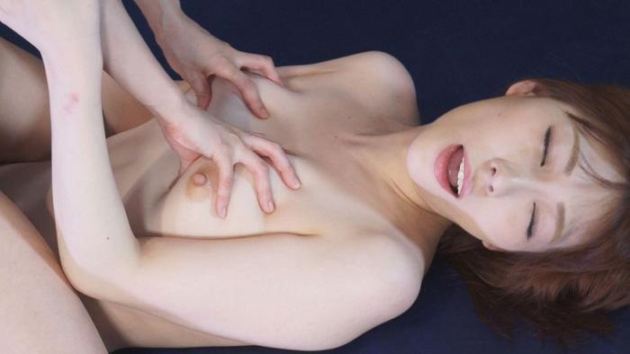 女子プロレス 乳揉み 本多由奈 麻里ひなの