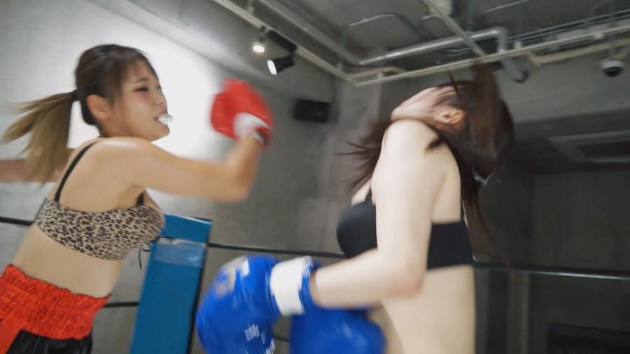 バトルワールドプロボクシング Vol.46 情熱のその先へ…