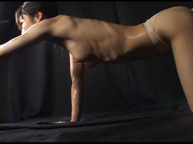 細い腰・薄い腰・くびれ・スレンダーフェチ- 5cmxvideo>3本 YouTube動画>16本 ->画像>1166枚