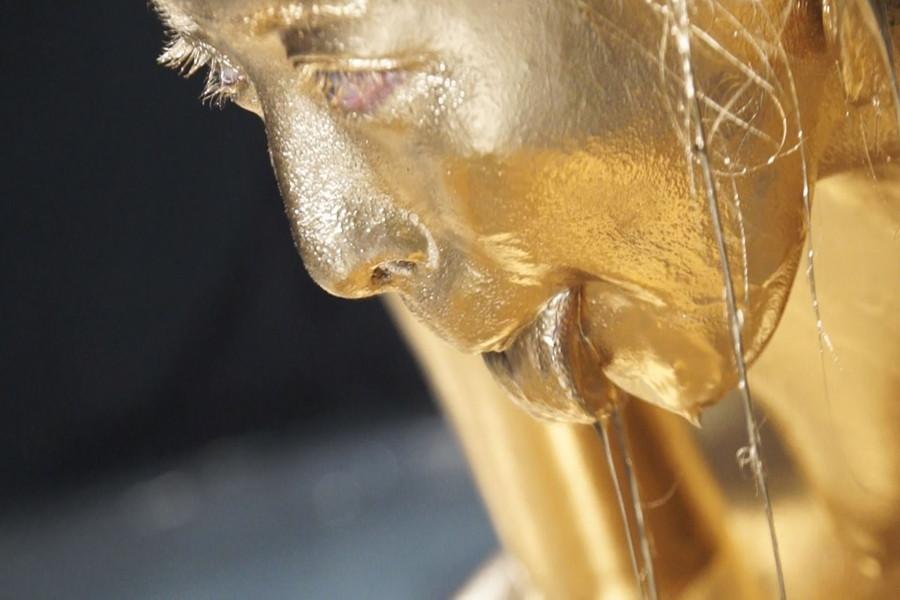 ウェット&メッシー福袋 サンプル画像09