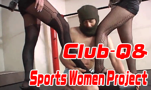 Club-Q&SportsWomenProject