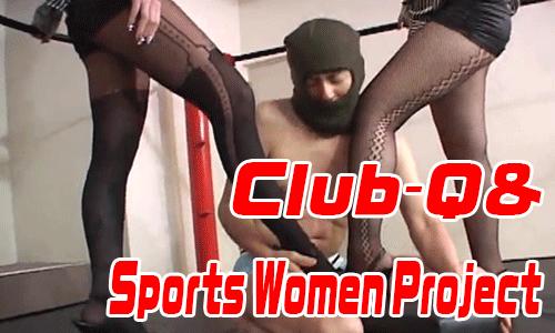Club-Q&SportsWomenProject